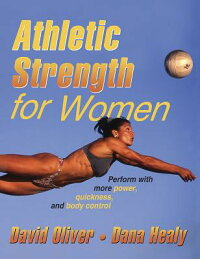 Athletic_Strength_for_Women