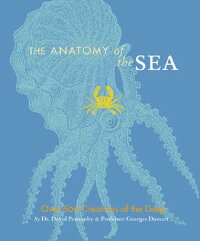 The_Anatomy_of_the_Sea:_Over_6