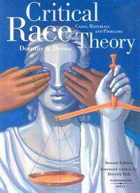 Critical_Race_Theory:_Cases,_M