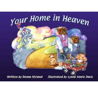Your_Home_in_Heaven