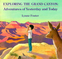 Exploring_the_Grand_Canyon:_Ad