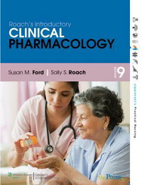 Roach's_Introductory_Clinical