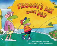 Froggy's_Day_with_Dad