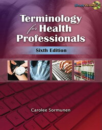 Terminology_for_Health_Profess