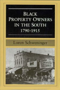 Black_Property_Owners_in_the_S