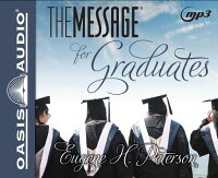 MessageforGraduates-MS[EugeneH.Peterson]