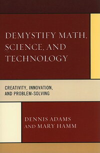 Demystify_Math,_Science,_and_T