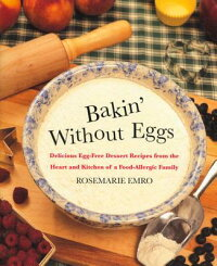 Bakin'_Without_Eggs:_Delicious