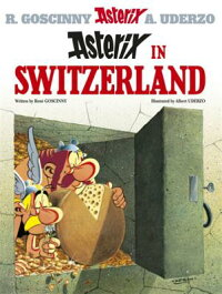Asterix_in_Switzerland