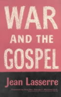 War_and_the_Gospel