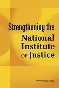 Strengthening_the_National_Ins