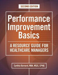 Performance_Improvement_Basics
