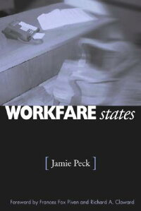 Workfare_States