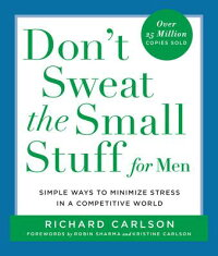 Don't_Sweat_the_Small_Stuff_fo