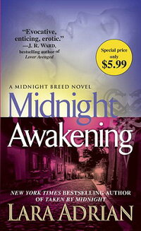 Midnight_Awakening