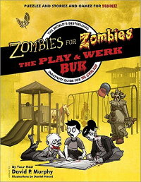 Zombies_for_Zombies:_The_Play