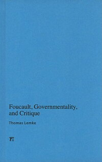 Foucault,_Governmentality,_and