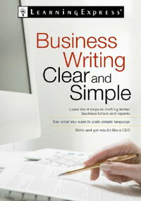 Business_Writing_Clear_and_Sim