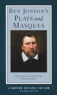 Ben_Jonson's_Plays_and_Masques