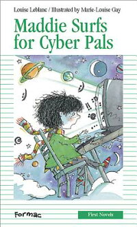 Maddie_Surfs_for_Cyber-Pals