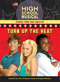 Turn_Up_the_Heat