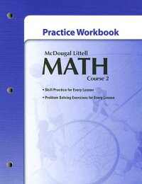 Math_Course_2:_Practice_Workbo