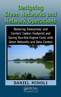 DesigningGreenNetworksandNetworkOperations:ReducingEnterprises'andCarriers'CarbonFootprin