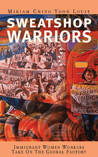 Sweatshop_Warriors:_Immigrant