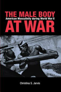 The_Male_Body_at_War:_American
