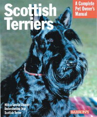 Scottish_Terriers_Scottish_Ter