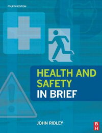 Health_and_Safety_in_Brief