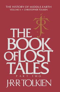 The_Book_of_Lost_Tales:_Part_T