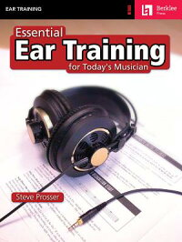 Essential_Ear_Training_for_Tod