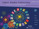 Faber Studio Collection, Primer Level: Selections from PreTime Piano