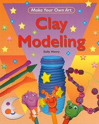 Clay_Modeling