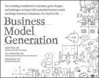 Business_Model_Generation:_A_H