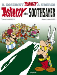 Asterix_and_the_Soothsayer