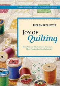 Helen_Kelley's_Joy_of_Quilting