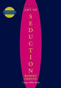 CONCISE_ART_OF_SEDUCTION,THE(A