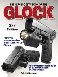 The_Gun_Digest_Book_of_the_Glo