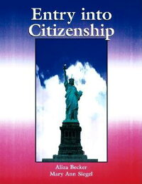 Entry_Into_Citizenship_(Studen