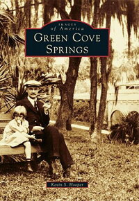 Green_Cove_Springs