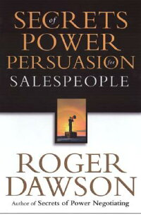Secrets_of_Power_Persuasion_fo