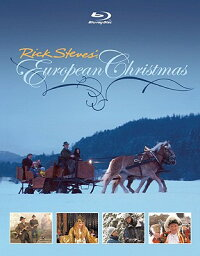 Rick_Steves'_European_Christma