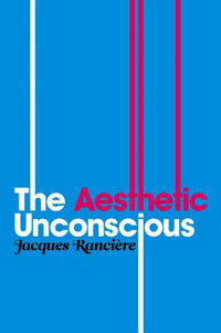 The_Aesthetic_Unconscious