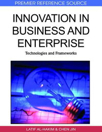 Innovation_in_Business_and_Ent