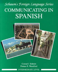 Communicating_in_Spanish_(Inte