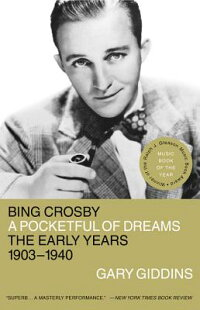 Bing_Crosby:_A_Pocketful_of_Dr