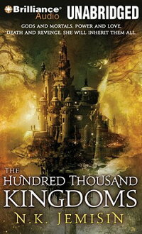 The_Hundred_Thousand_Kingdoms