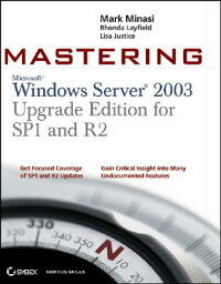 Mastering_Windows_Server_2003: